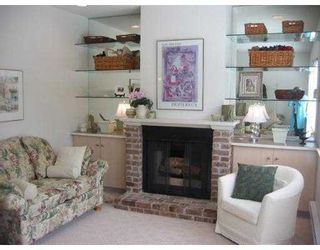 Photo 3: 450 W 15TH Ave in Vancouver: Mount Pleasant VW Townhouse for sale (Vancouver West)  : MLS®# V637812