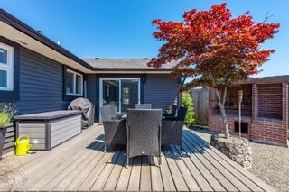 Photo 33: 141 Reef Cres in Campbell River: CR Willow Point House for sale : MLS®# 879752