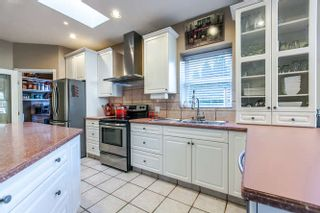 Photo 7: 14025 23A Avenue in Surrey: Sunnyside Park Surrey House for sale (South Surrey White Rock)  : MLS®# R2012200