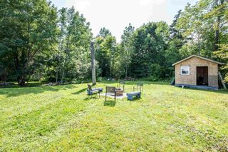 Photo 26: 154 Miller Lake Road in Fall River: 30-Waverley, Fall River, Oakfield Residential for sale (Halifax-Dartmouth)  : MLS®# 202123092