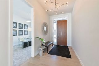 Photo 21: 4524 KNIGHT Wynd in Edmonton: Zone 56 House for sale : MLS®# E4230845