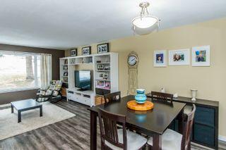 Photo 28: 3421 Northeast 1 Avenue in Salmon Arm: Broadview House for sale (NE Salmon Arm)  : MLS®# 10131122