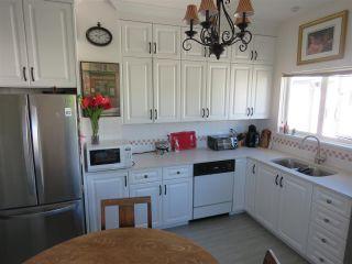 "Photo 3: 307 4738 53 Street in Delta: Delta Manor Condo for sale in ""SUNNINGDALE ESTATES"" (Ladner)  : MLS®# R2169328"