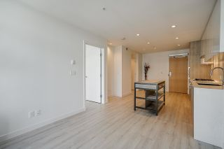 Photo 17: 2305 6080 MCKAY Avenue in Burnaby: Metrotown Condo for sale (Burnaby South)  : MLS®# R2591426
