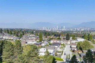 Photo 23: 1103 6055 NELSON Avenue in Burnaby: Forest Glen BS Condo for sale (Burnaby South)  : MLS®# R2504820