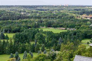 Photo 4: 1104 11710 100 Avenue in Edmonton: Zone 12 Condo for sale : MLS®# E4228725