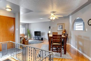 Photo 6: 9 Chisholm Crescent NW in Calgary: Charleswood Detached for sale : MLS®# A1115006