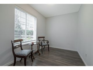 """Photo 6: 32 15340 GUILDFORD Drive in Surrey: Guildford Townhouse for sale in """"GUILDFORD THE GREAT"""" (North Surrey)  : MLS®# R2539114"""