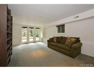 Photo 14: 1768 Carrick St in VICTORIA: Vi Jubilee House for sale (Victoria)  : MLS®# 731705