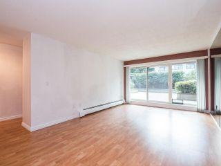 Photo 3: 102 330 E 7TH Avenue in Vancouver: Mount Pleasant VE Condo for sale (Vancouver East)  : MLS®# R2549259