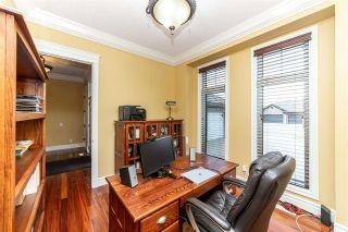 Photo 18: 244 Kingswood Boulevard: St. Albert House for sale : MLS®# E4241743