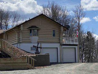 Photo 3: 7947 VIEWLAND Road in Bridge Lake: Bridge Lake/Sheridan Lake House for sale (100 Mile House (Zone 10))  : MLS®# R2537222