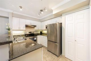 Photo 6: 6-7077 Edmonds St in Burnaby: Highgate Condo for sale (Burnaby South)  : MLS®# R2386830