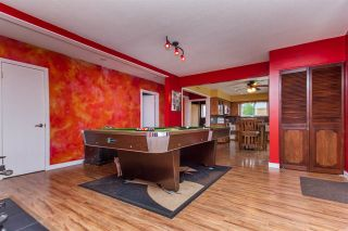 Photo 10: home for sale