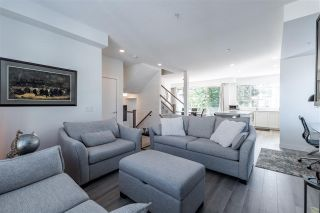Photo 6: 32 8508 204 Street in Langley: Willoughby Heights Townhouse for sale : MLS®# R2561287