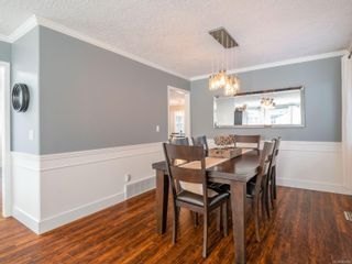 Photo 39: 4210 Early Dr in : Na Uplands House for sale (Nanaimo)  : MLS®# 865468