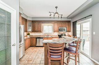 Photo 20: 36 McQueen Drive in Brant: House for sale : MLS®# H4063243