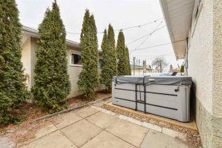 Photo 30: 15721 107A Avenue in Edmonton: Zone 21 House for sale : MLS®# E4234795