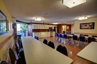 Photo 33: 327 15499 CASTLE_DOWNS Road in Edmonton: Zone 27 Condo for sale : MLS®# E4229362