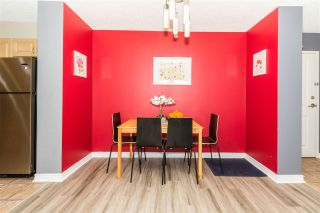 Photo 4: 705 10303 105 Street in Edmonton: Zone 12 Condo for sale : MLS®# E4226593