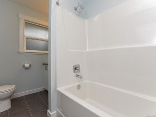 Photo 29: 4820 Andy Rd in CAMPBELL RIVER: CR Campbell River South House for sale (Campbell River)  : MLS®# 834542