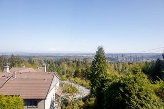 """Photo 27: 34 1486 JOHNSON Street in Coquitlam: Westwood Plateau Townhouse for sale in """"STONEY CREEK"""" : MLS®# R2611854"""
