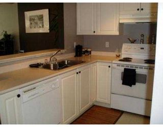 """Photo 3: 211 12207 224TH ST in Maple Ridge: West Central Condo for sale in """"EVERGREEN"""" : MLS®# V535664"""