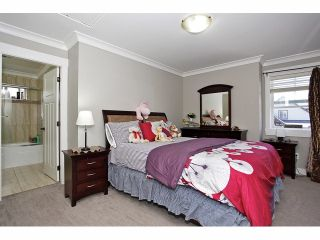 """Photo 14: 1964 MERLOT Boulevard in Abbotsford: Abbotsford West House for sale in """"Pepin Brook"""" : MLS®# F1413946"""