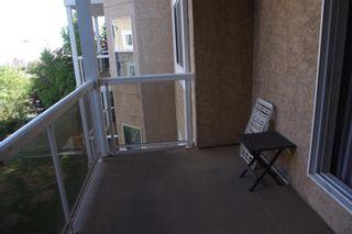 Photo 14: 312 10511 42 Avenue in Edmonton: Zone 16 Condo for sale : MLS®# E4262732