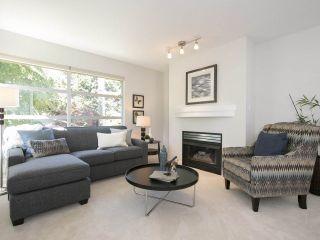 """Photo 5: 202 3023 W 4TH Avenue in Vancouver: Kitsilano Condo for sale in """"DELANO"""" (Vancouver West)  : MLS®# R2099188"""