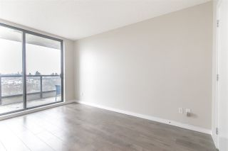 Photo 11: 602 7063 HALL Avenue in Burnaby: Highgate Condo for sale (Burnaby South)  : MLS®# R2263240
