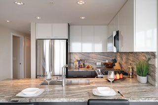Photo 20: 1302 510 6 Avenue SE in Calgary: Downtown East Village Apartment for sale : MLS®# A1147636