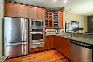 Photo 5: 29 3650 Citadel Pl in VICTORIA: Co Latoria Row/Townhouse for sale (Colwood)  : MLS®# 801510