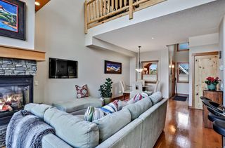 Photo 10: 122 107 Armstrong Place: Canmore Row/Townhouse for sale : MLS®# A1071469