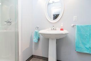 Photo 25: 43 Laurent Drive in Winnipeg: St Norbert Residential for sale (1Q)  : MLS®# 202026671