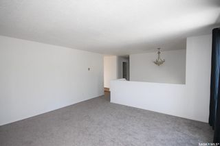 Photo 9: 1121 105th Street in North Battleford: Sapp Valley Residential for sale : MLS®# SK845592