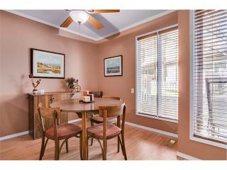 Photo 7: 3 97 GRIER Place NE in Calgary: Greenview House for sale