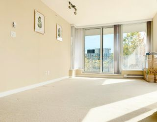 """Photo 2: 508 5088 KWANTLEN Street in Richmond: Brighouse Condo for sale in """"Seasons"""" : MLS®# R2620847"""