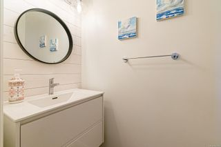 Photo 25: 1571 Tull Ave in : CV Courtenay City House for sale (Comox Valley)  : MLS®# 863091