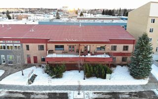 Photo 3: 1-5 5589 47 Street: Red Deer Retail for sale : MLS®# A1054067