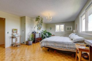 Photo 27: 2611 6 Street NE in Calgary: Winston Heights/Mountview Detached for sale : MLS®# A1146720