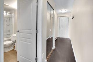 Photo 8: 520 528 ROCHESTER Avenue in Coquitlam: Coquitlam West Condo for sale : MLS®# R2199711