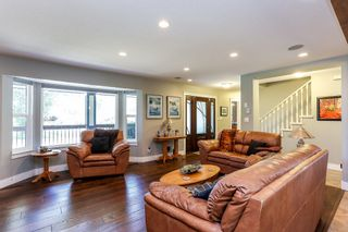 Photo 9: 2315 180 Street in Surrey: Hazelmere House for sale (South Surrey White Rock)  : MLS®# f1449181