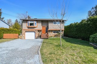 Photo 40: 582 Salish St in : CV Comox (Town of) House for sale (Comox Valley)  : MLS®# 872435