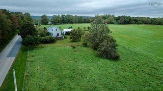 Photo 2: 652 SANGSTER BRIDGE Road in Upper Falmouth: 403-Hants County Residential for sale (Annapolis Valley)  : MLS®# 202124521