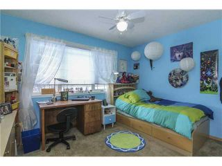 Photo 13: 137 CHAPARRAL Place SE in Calgary: Chaparral House for sale : MLS®# C3652201