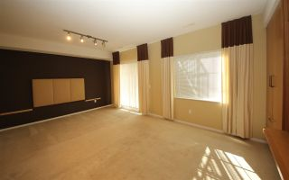 Photo 13: 56 9088 HALSTON Court in Burnaby: Government Road Townhouse for sale (Burnaby North)  : MLS®# R2106108
