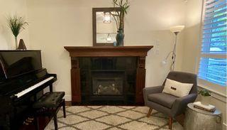 Photo 3: 12763 25 Avenue in Surrey: Crescent Bch Ocean Pk. House for sale (South Surrey White Rock)  : MLS®# R2526687