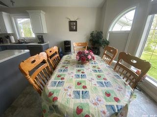 Photo 7: 2121 New Market Drive in Tisdale: Residential for sale : MLS®# SK857305