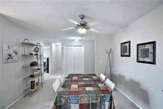 Photo 11: 3212 604 8 Street SW: Airdrie Apartment for sale : MLS®# A1090044